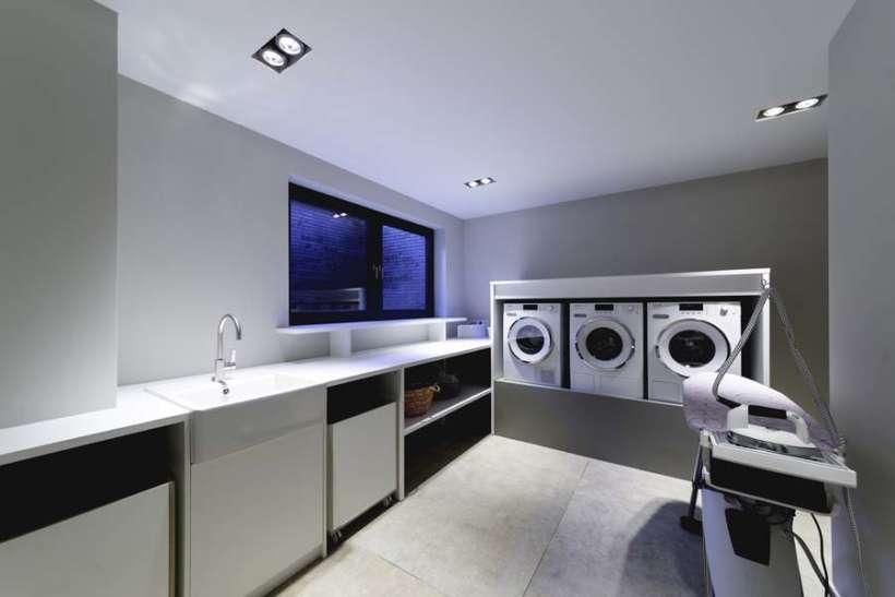 332_wasmachine-ombouw.jpg
