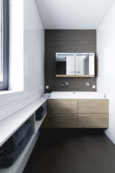 332_wastafel-meubel-op-maat_eiken-white-wash_05.jpg