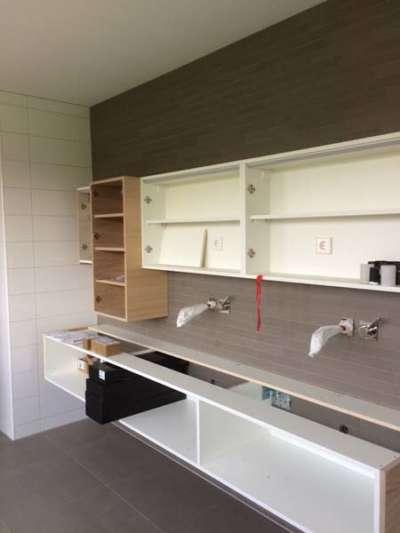 332_wastafel-meubel-op-maat_eiken-white-wash_06.jpg