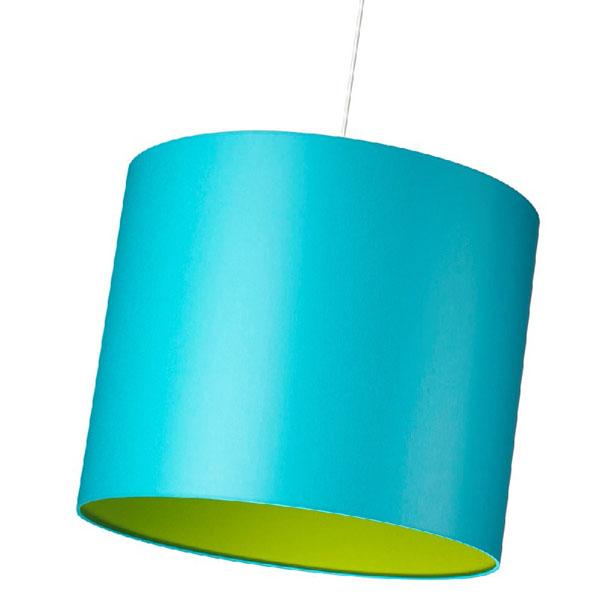 Lampenkappen-op-maat-04.jpg