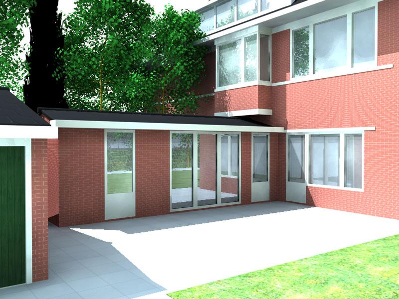 aanbouw-woonhuis-alkemadelaan-01.jpg