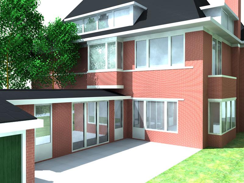 aanbouw-woonhuis-alkemadelaan-02.jpg
