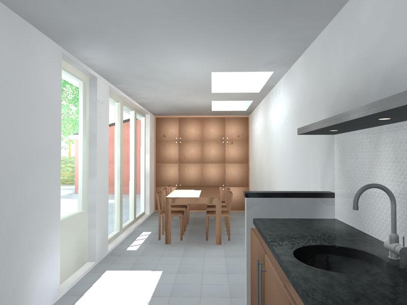 aanbouw-woonhuis-alkemadelaan-03.jpg