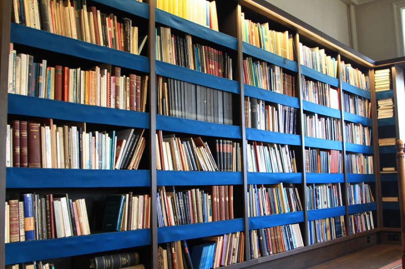 bamboo-boekenkast-1e-kamer-01.jpg