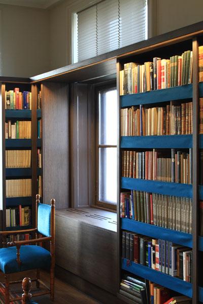 bamboo-boekenkast-1e-kamer-02.jpg