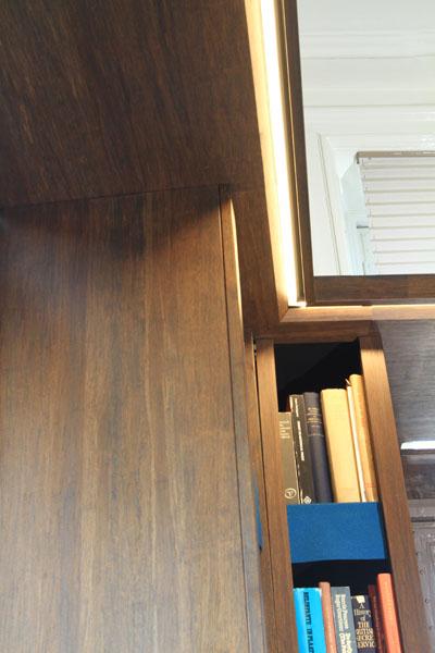 bamboo-boekenkast-1e-kamer-03.jpg
