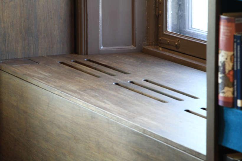 bamboo-boekenkast-1e-kamer-04.jpg