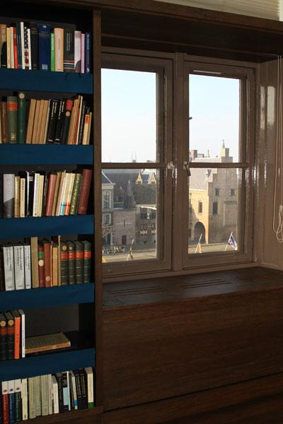 bamboo-boekenkast-1e-kamer-06.jpg