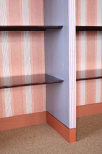 boekenkast-op-maat_hout_staal_eerste-kamer_02.jpg