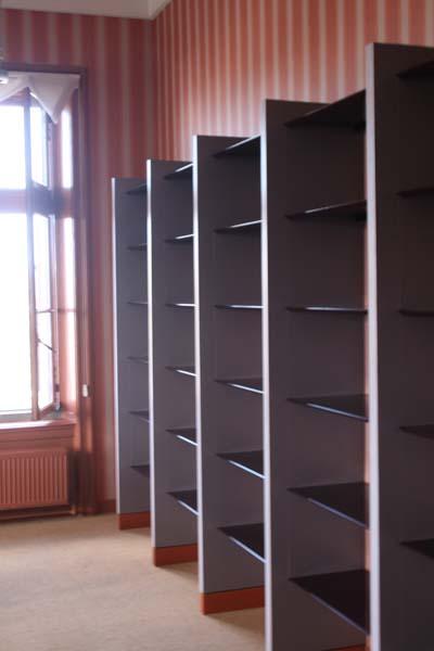 boekenkast-op-maat_hout_staal_eerste-kamer_03.jpg