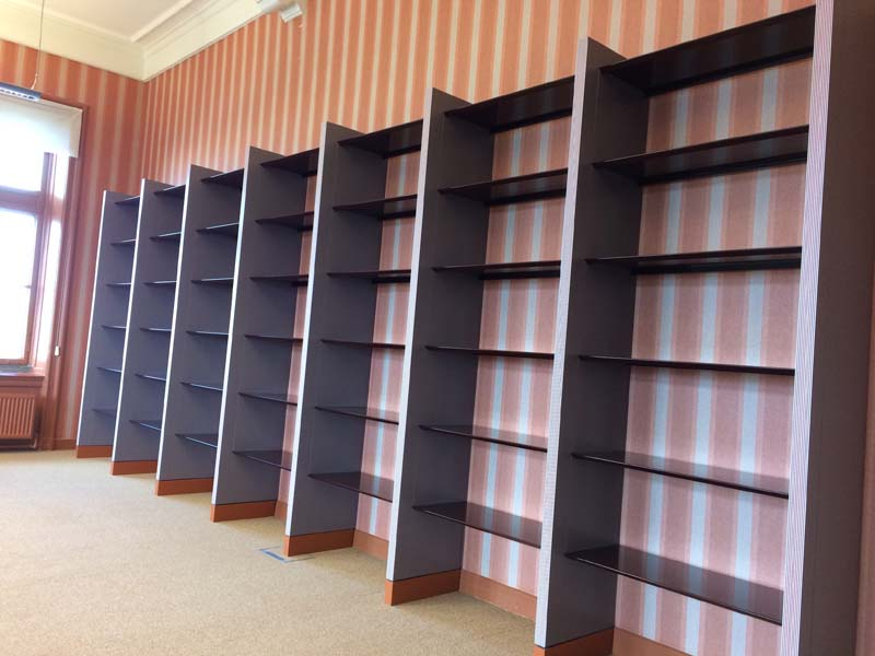 boekenkast-op-maat_hout_staal_eerste-kamer_07.jpg