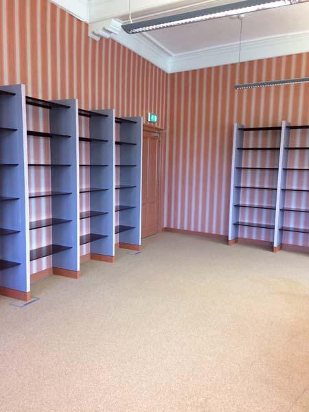 boekenkast-op-maat_hout_staal_eerste-kamer_08.jpg
