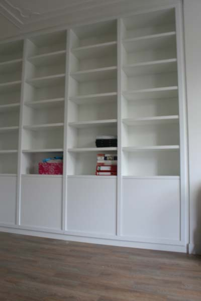 boekenkast-op-maat_stephenson_01.jpg