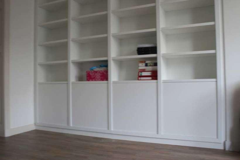 boekenkast-op-maat_stephenson_02.jpg