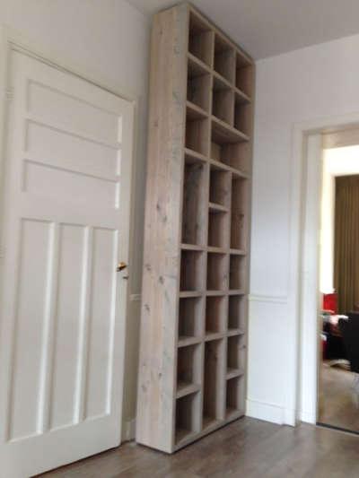 boekenkast-steigerhout-greywash-02.jpg