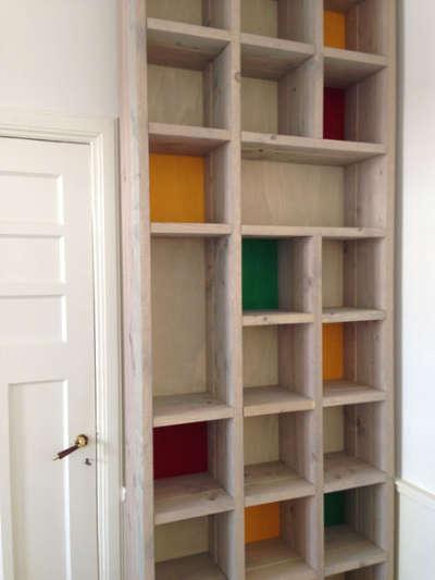 boekenkast-steigerhout-greywash-03.jpg