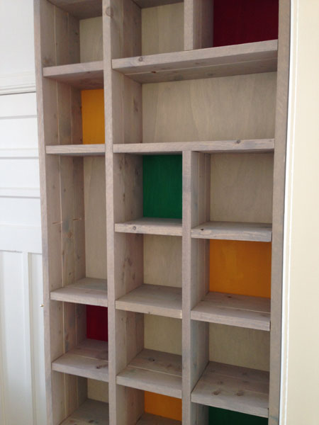 boekenkast steigerhout greywash 04jpg