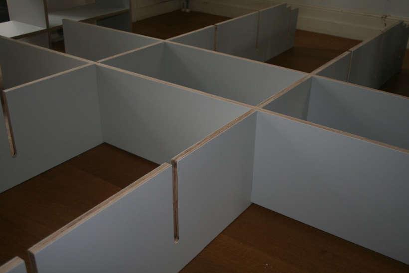 boekenkast-sweelinckplein-01.jpg