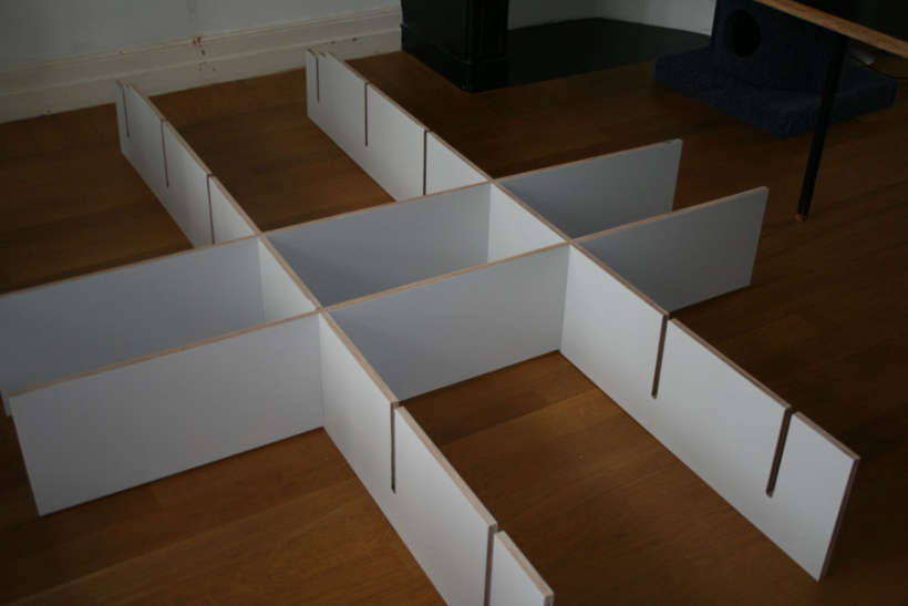 boekenkast-sweelinckplein-02.jpg