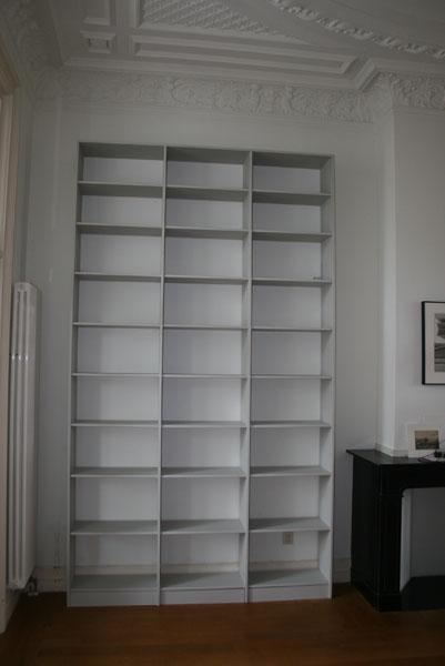 boekenkast-sweelinckplein-05.jpg