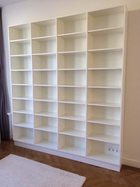 boekenkast_op-maat_wit.jpg