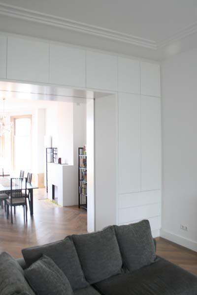 ensuite-kasten_modern_bankastraat_01.jpg