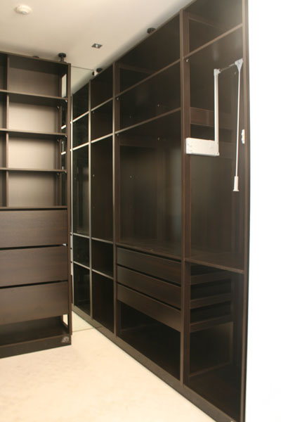 richarts binnenhuisarchitectuur en meubels op maatricharts