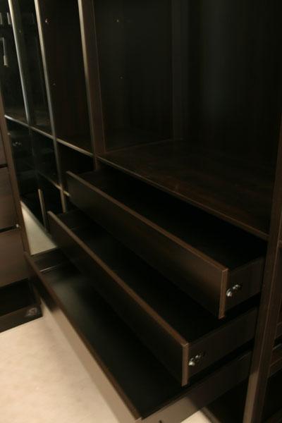 inloop-kledingkast-op-maat-bankastraat-04.jpg