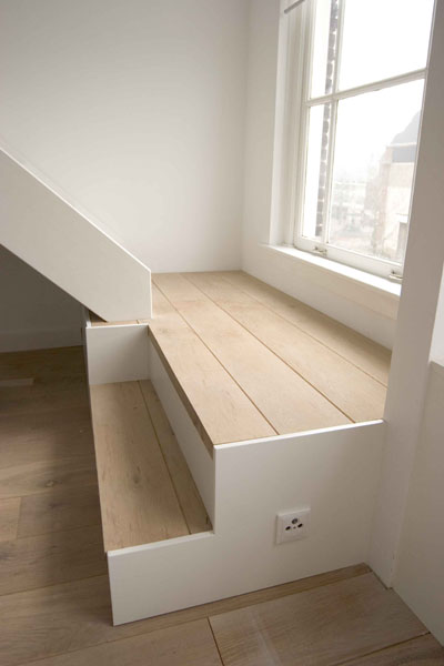 interieur-ontwerp-appartement-rotterdam-01.jpg