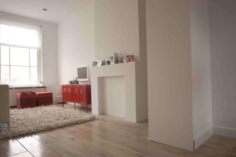 interieur-ontwerp-appartement-rotterdam-03.jpg