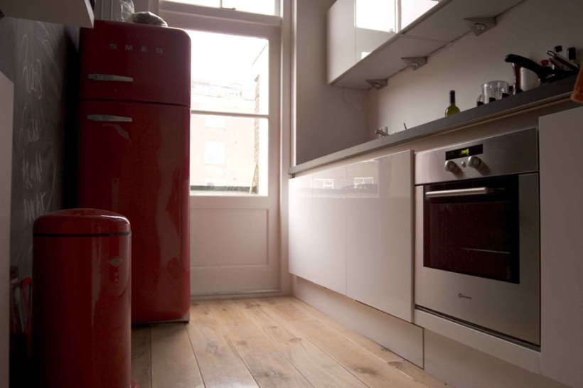 interieur-ontwerp-appartement-rotterdam-04.jpg