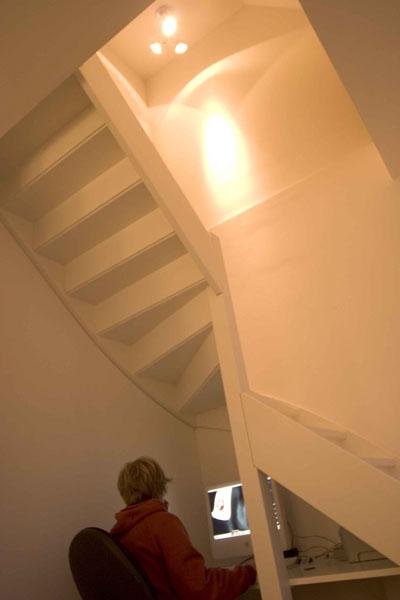 interieur-ontwerp-appartement-rotterdam-05.jpg