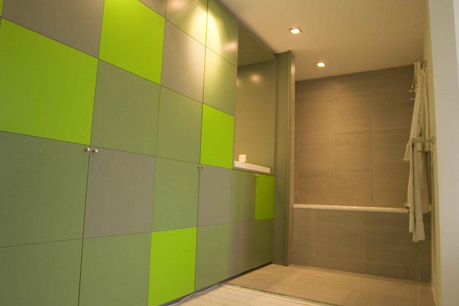interieur-ontwerp-appartement-rotterdam-07.jpg