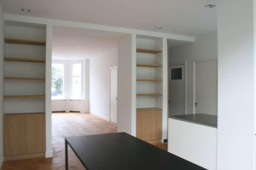 interieur-ontwerp-ieplaan-den-haag-02.jpg
