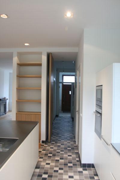 interieur-ontwerp-ieplaan-den-haag-06.jpg