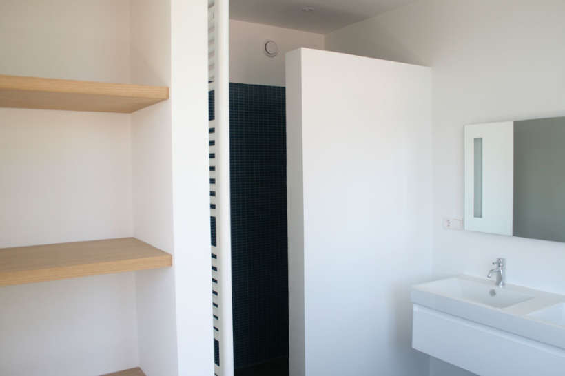 interieur-ontwerp-ieplaan-den-haag-13.jpg