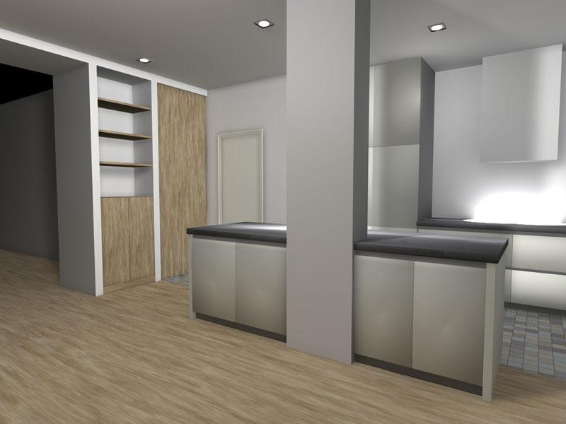 interieur-ontwerp-ieplaan-den-haag-14.jpg