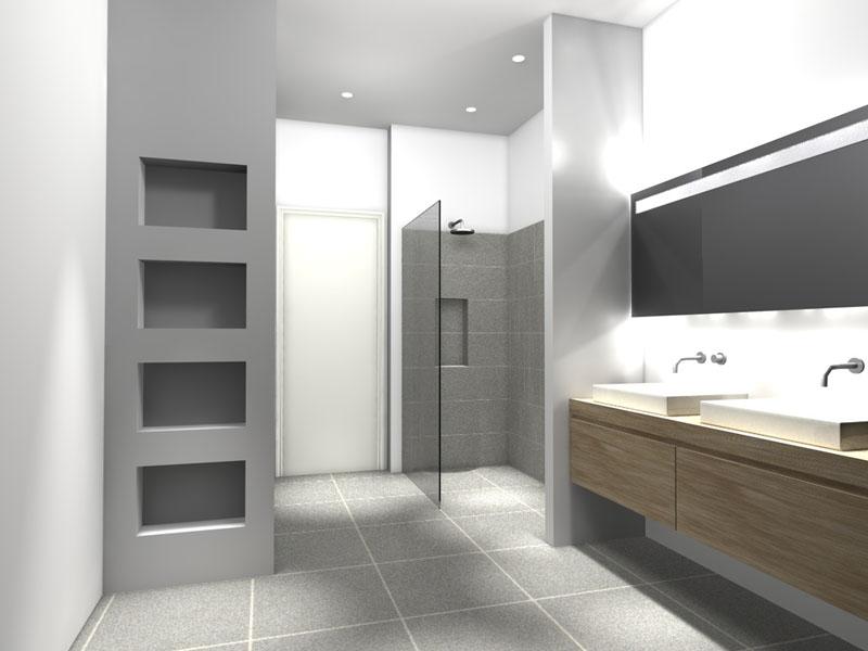 interieur-ontwerp-ieplaan-den-haag-15.jpg