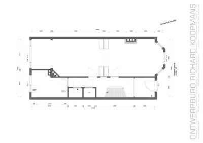 interieur-ontwerp-ieplaan-den-haag-bestaand.jpg