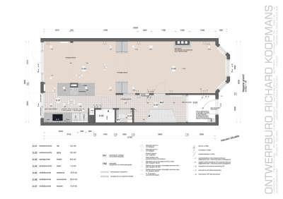 interieur-ontwerp-ieplaan-den-haag-nieuw.jpg