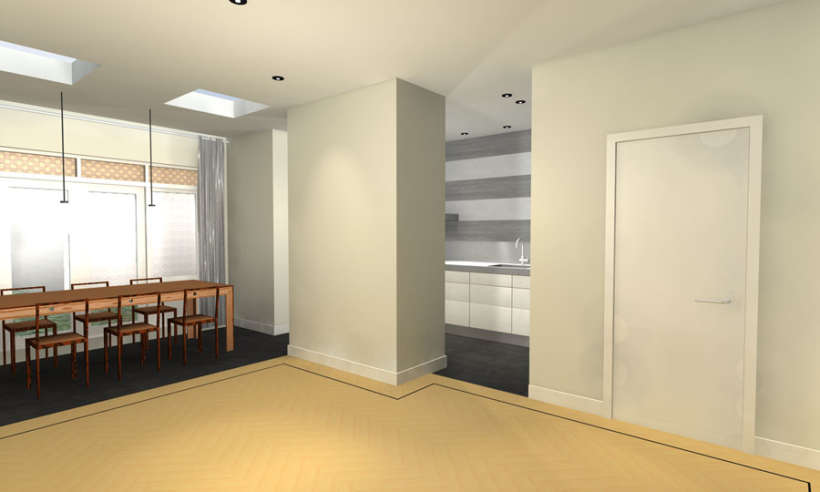 interieur-ontwerp-woonhuis-bussum-02.jpg