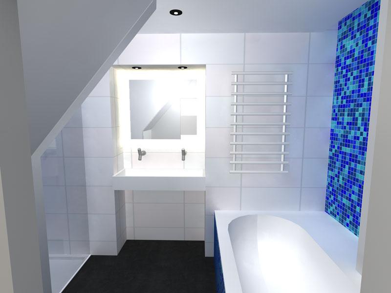 interieur-ontwerp-woonhuis-bussum-04.jpg