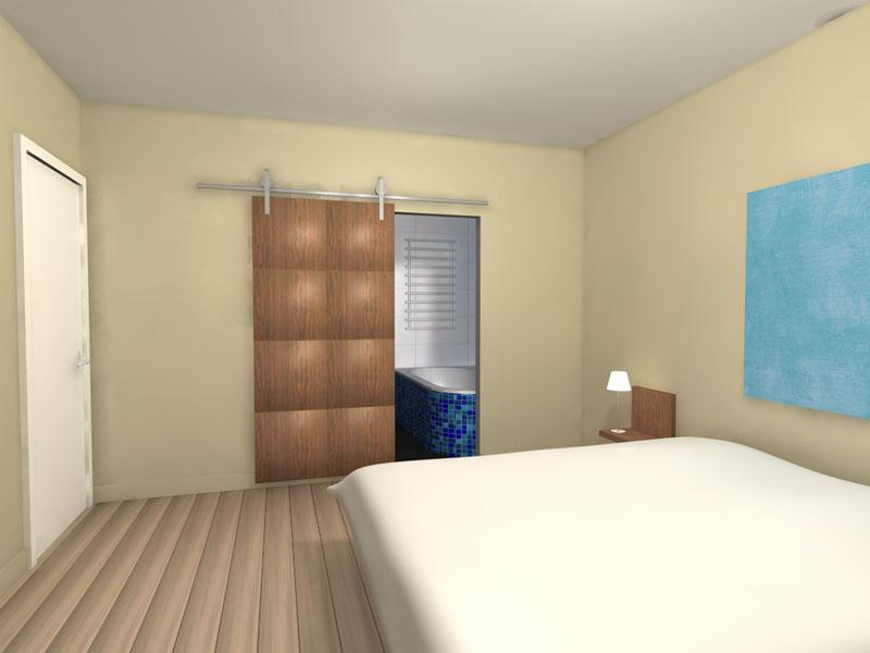 interieur-ontwerp-woonhuis-bussum-05.jpg
