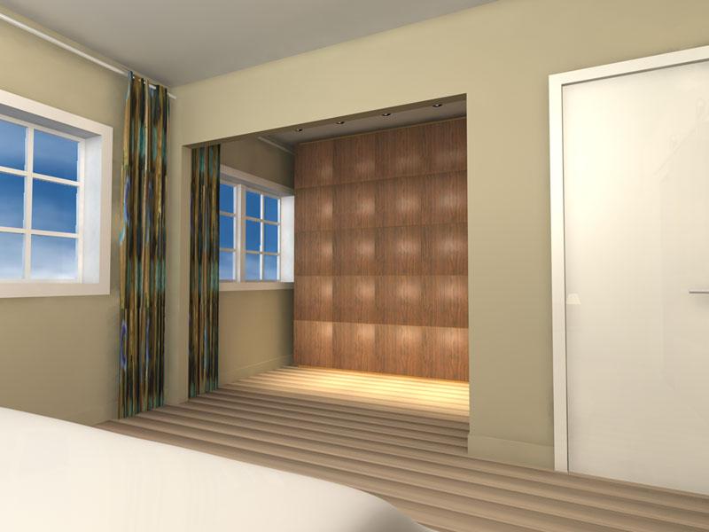 interieur-ontwerp-woonhuis-bussum-06.jpg