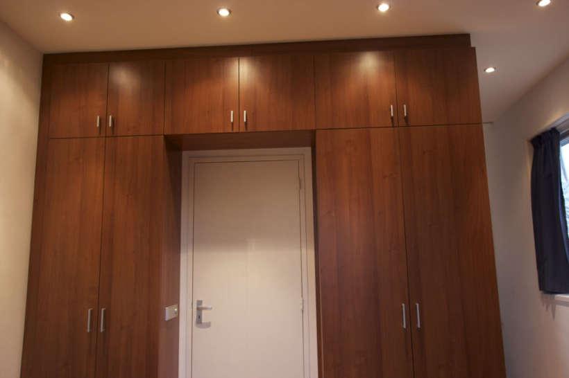 interieur ontwerp woonhuis utrecht 01