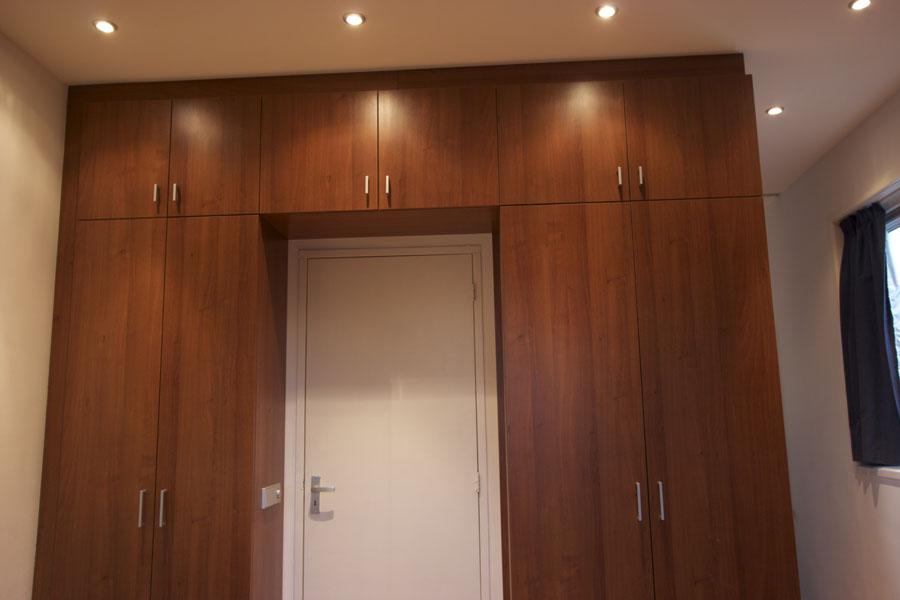 interieur-ontwerp-woonhuis-utrecht-01.jpg