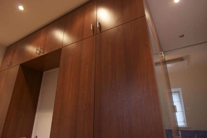 interieur-ontwerp-woonhuis-utrecht-03.jpg