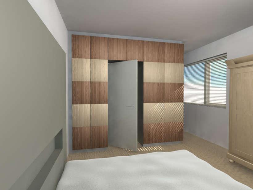 interieur-ontwerp-woonhuis-utrecht-06.jpg