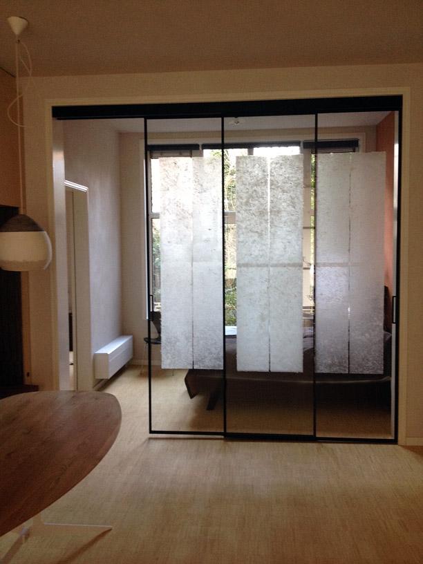 interieur-ontwerp_BB_07.jpg