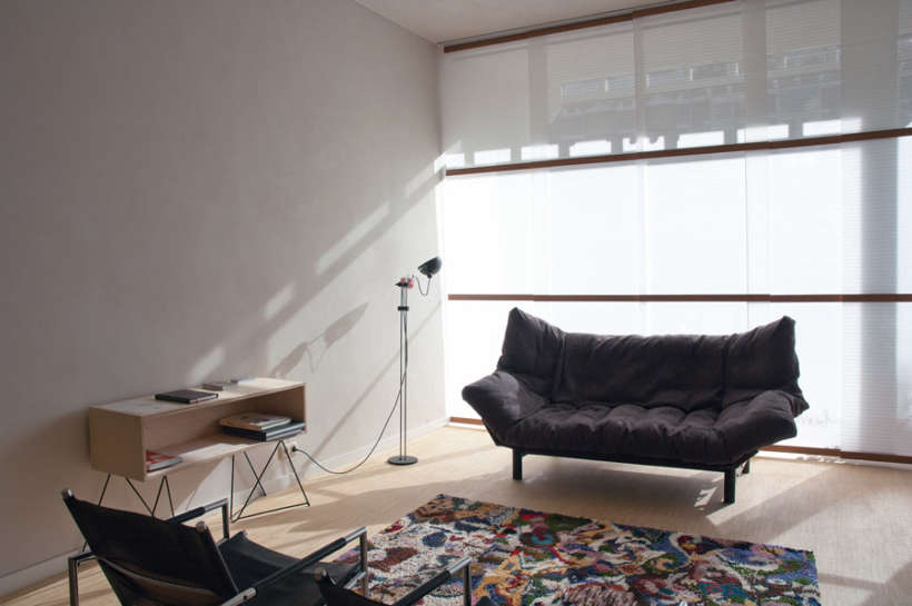 interieur-ontwerp_BB_11.jpg